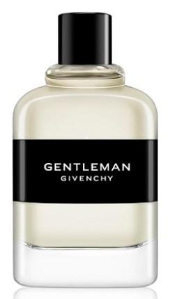 Givenchy Gentleman Givenchy toaletní voda pro muže