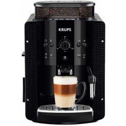 Automatický kávovar espresso Krups EA8108