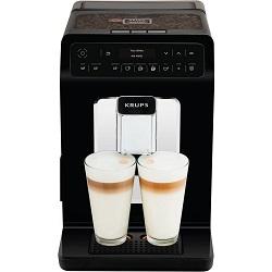 Automatický kávovar espresso Krups Evidence EA890810
