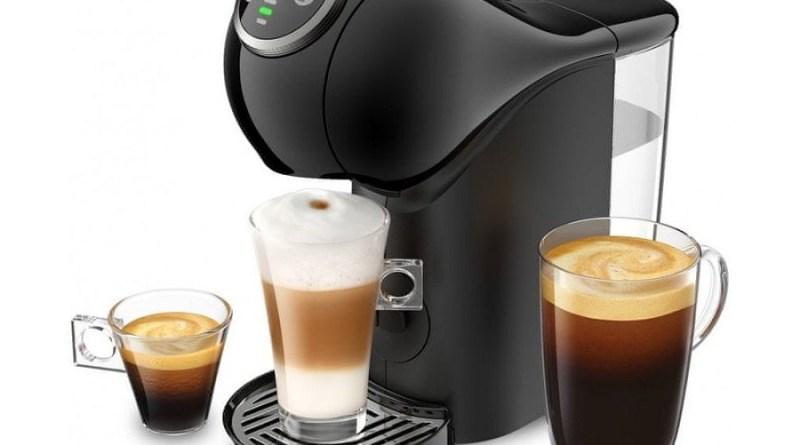 Tipy na kvalitní automatické kávovary značky Krups