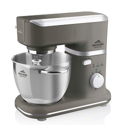Kuchyňský robot ETA Gratussino 0023 90070