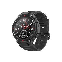 Odolné sportovní hodinky s vojenskou certifikací Xiaomi Amazfit T-Rex