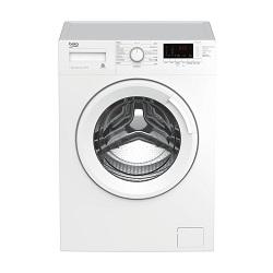 Automatická pračka s předním plněním Beko WUE7612CSX0