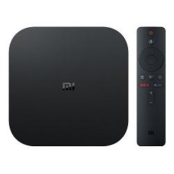 Streamovací media přehrávač Xiaomi Mi Tv Box S
