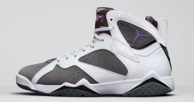 Další skvělé modely pro sezónu jaro léto značky Air Jordan