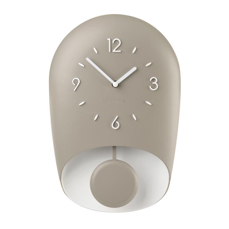 Ideali orologi da parete per la cucina, il soggiorno e uffici   acquista su. Orologi Da Parete E Orologi Da Muro