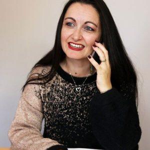 Mireille Jennequin