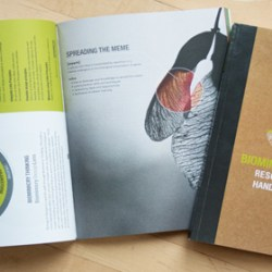 Biomimicry-resource-handbook
