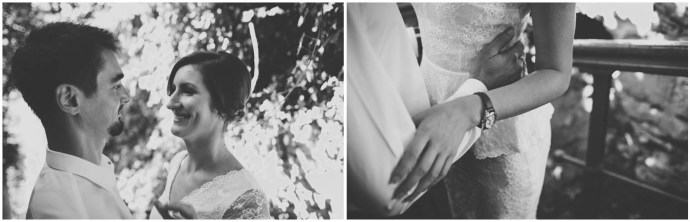 Upper Town Zagreb wedding photography | Mirela Bauer Photo