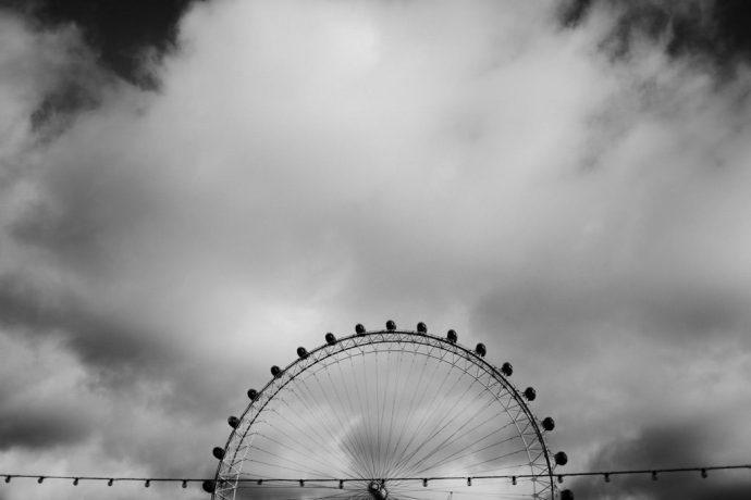 I simply love London    Mirela Bauer Photo Wedding Photography