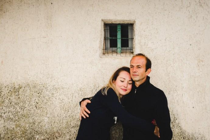 moscenice wedding photographer | mirela bauer photo