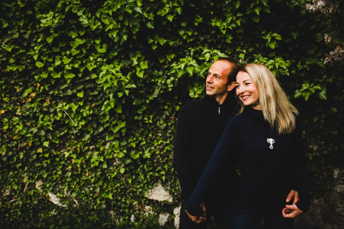 moscenice wedding photographer | mirela bauer photo