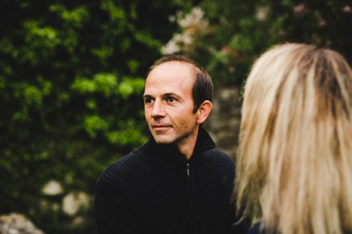 moscenice wedding photographer   mirela bauer photo