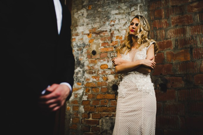 wedding photography workshop | mirela bauer photo