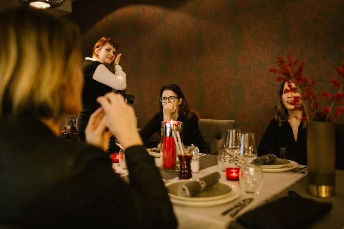 christmas photography | mirela bauer photo