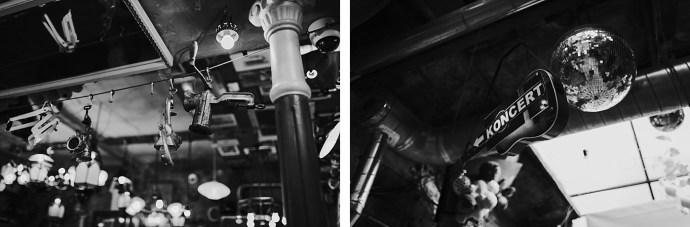 image shows budapest szimpla details mirela bauer photo
