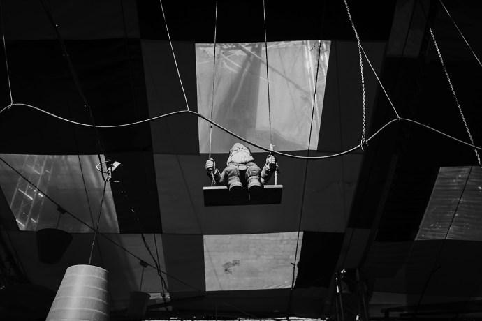 image shows budapest szimpla details dwarf mirela bauer photo