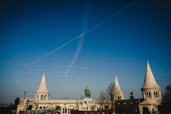 image shows budapest mirela bauer photo