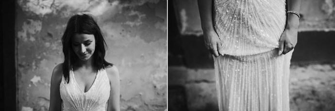mirela bauer photography touch of love novi dvori wedding session  bride wedding dress