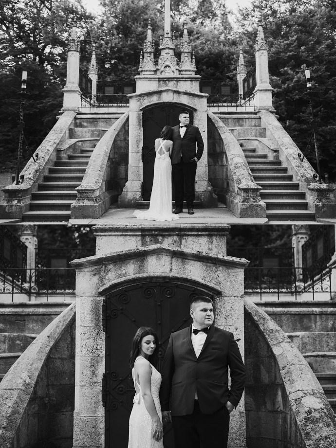 mirela bauer photography touch of love novi dvori wedding session