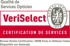 logo VeriSelect