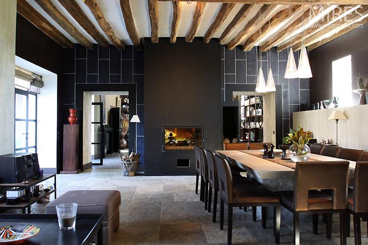 Renovation Cuisine Lyon