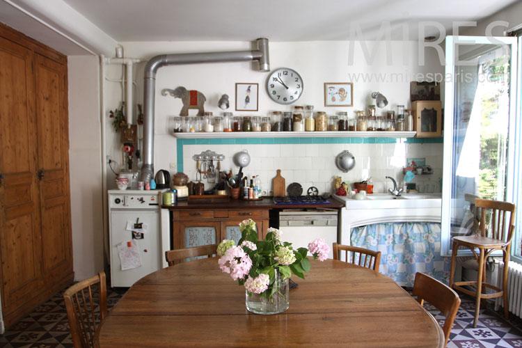 Art Et Cuisine Home