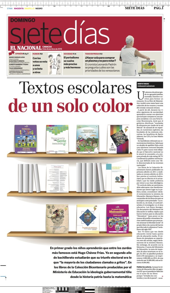 textos de un solo color 1