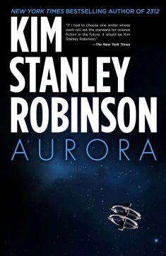 Robinson_Aurora_HC