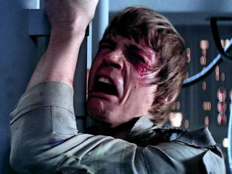 Star Wars: Почему негр-штурмовик — это нормально 1