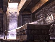 Как был создан «Чужой» 2