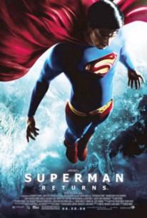 Неснятые фильмы: Как Супермен нестал чёрным 2