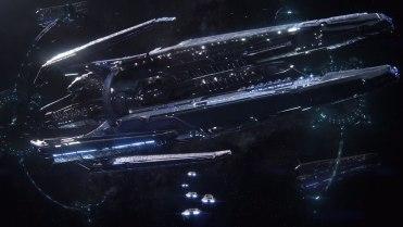 Mass Effect Andromeda4