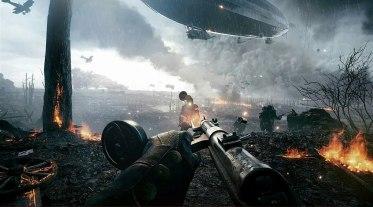 Battlefield1-1