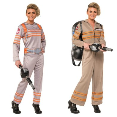 women-ghostbusters-costumes[1]