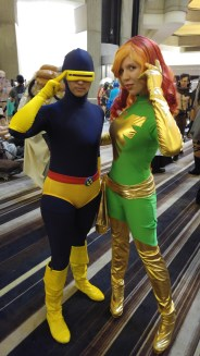 dragon-con-2016-cosplay-images-2