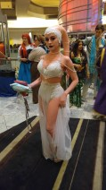 dragon-con-2016-cosplay-images-36