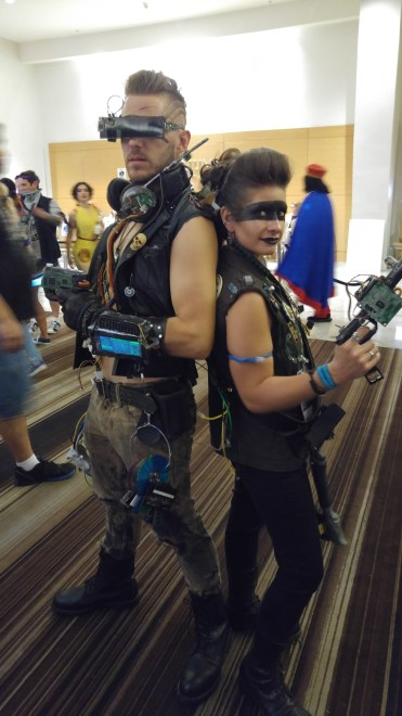 dragon-con-2016-cosplay-images-45