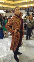 dragon-con-2016-cosplay-images-82