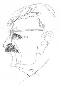 Неизвестный Кир Булычёв: поэт, учёный, художник 13