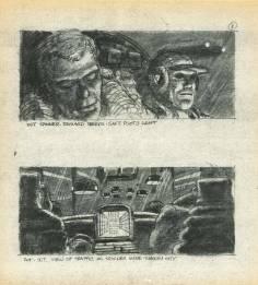 «Бегущий по лезвию»: история великого фильма, который никто не понял 12