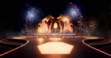 PlayStack выпустит VR-игру по вселенной «Доктор Кто» 3