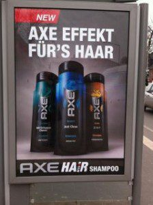 axe-224x300