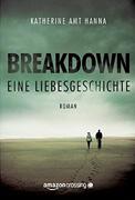 breakdown_180