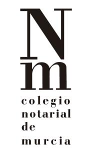 Logo Notarios Murcia
