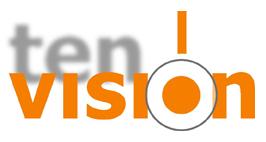 Logo TenVision