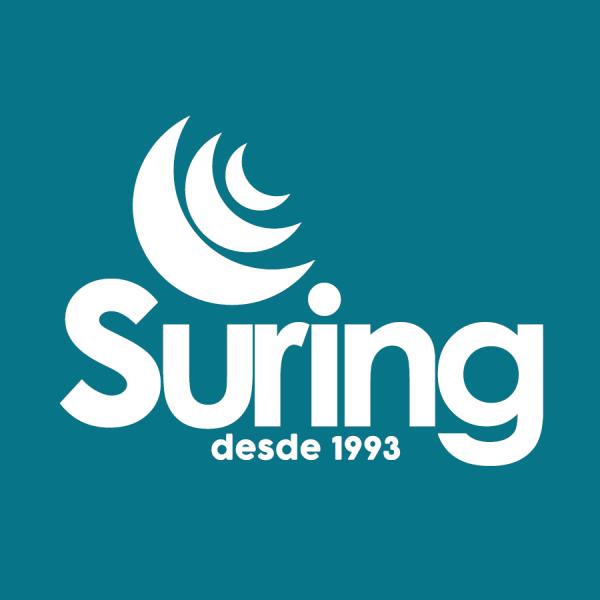 suring600