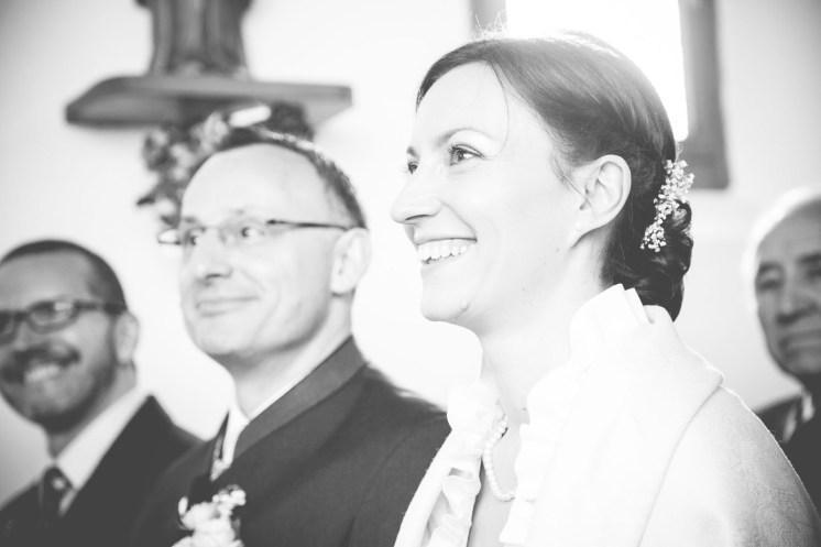 Hochzeit_Mikl_0520-2