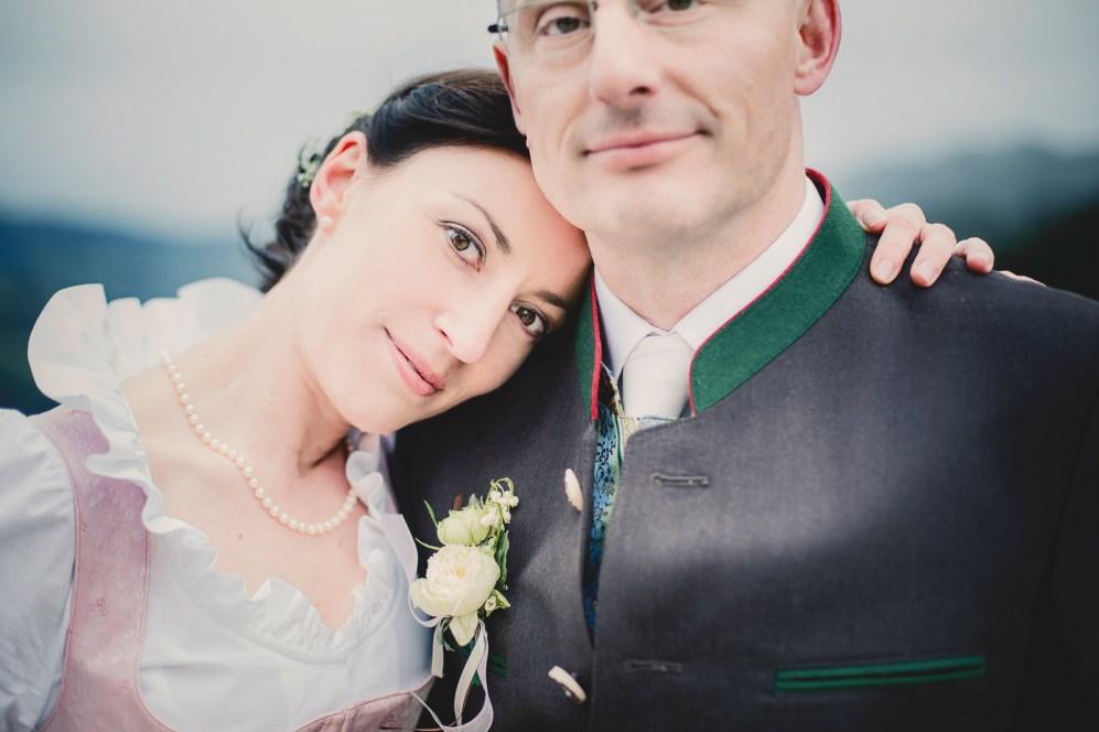 Hochzeit_Mikl_1297