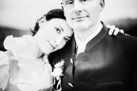 Hochzeit_Mikl_1297s
